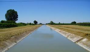 Ponte mobile di Calambrone, al via la ristrutturazione