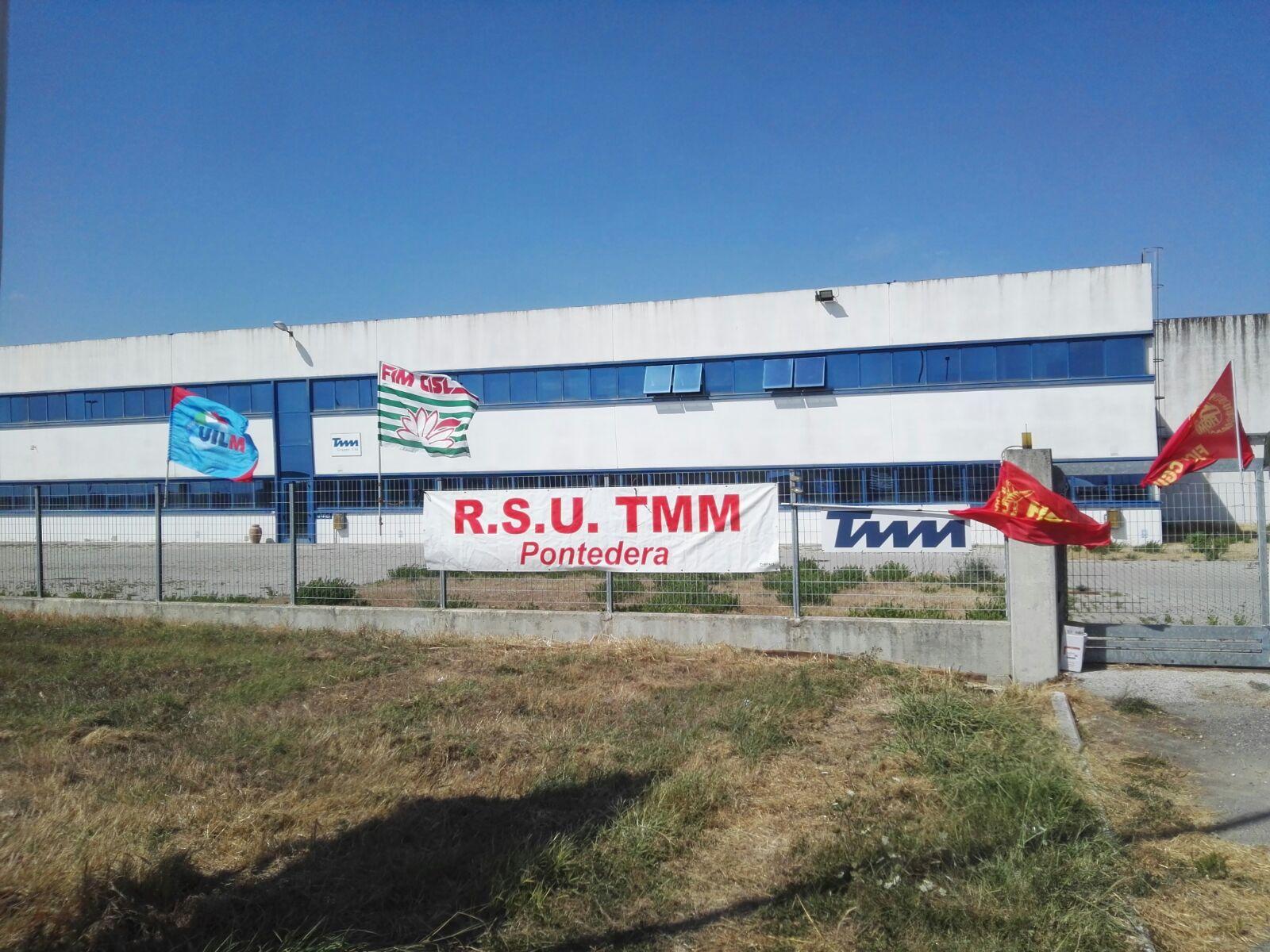Ufficio Lavoro Pontedera : Tmm di pontedera mercoledì 28 marzo incontro in regione con comune
