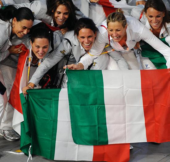 Olimpiadi e Paralimpiadi, sul sito della Regione una pagina dedicata alla spedizione toscana