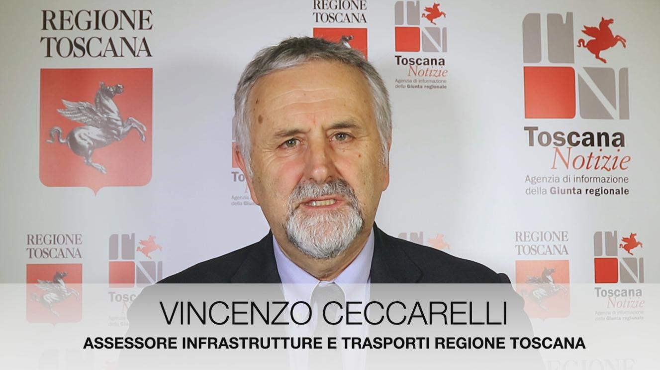 Coronavirus, Ceccarelli illustra la proroga per gli atti urbanistici