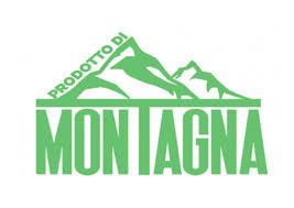 """Agroalimentare di qualità, ok alle procedure per etichetta """"prodotto di montagna"""""""