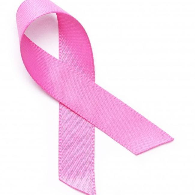 Tumore al seno, via libera al test genomico gratuito