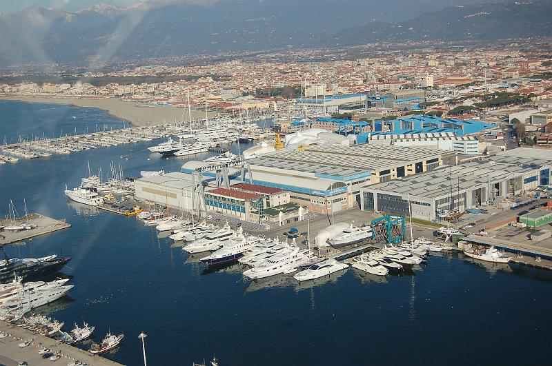 Porti commerciali, assegnate le risorse all'Autorità portuale regionale