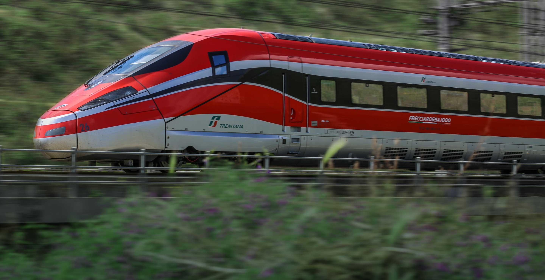"""Treni, Baccelli: """"Bene novità FS. Più collegamenti e tariffe speciali volano sostenibilità"""""""