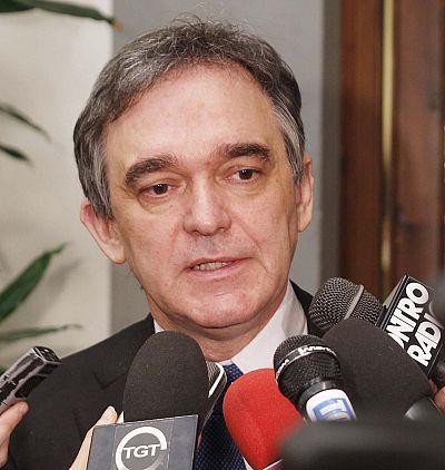 Il presidente Rossi fa il punto su quanto fatto sin qui dalla Regione per affrontare l'emergenza