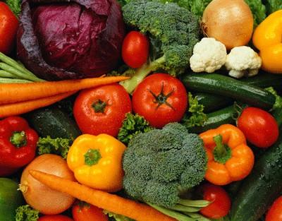 Coronavirus, accordo con Anci a sostegno di prodotti agroalimentari toscani di qualità