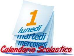 Calendario Scolastico Toscana.Stella Targetti Sul Calendario Scolastico No A Far