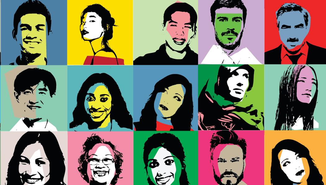 Meeting Antirazzista, martedì 31 agosto presentazione dell'edizione 2021