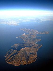 A Portoferraio in arrivo 16 milioni per interventi sul porto