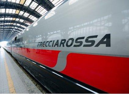 Treni, nel Recovery Fund la navetta Firenze Belfiore AV-Santa Maria Novella