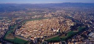 Rigenerazione urbana e rinnovamento culturale, venerdì a Lucca si parla del futuro delle città