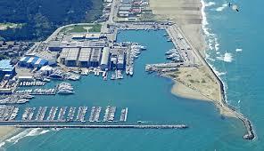 Porti: definite priorità sviluppo Viareggio, Marina di Campo, Porto Santo Stefano e Giglio