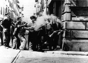 A 76 anni dalla Liberazione così la Toscana celebra il 25 Aprile