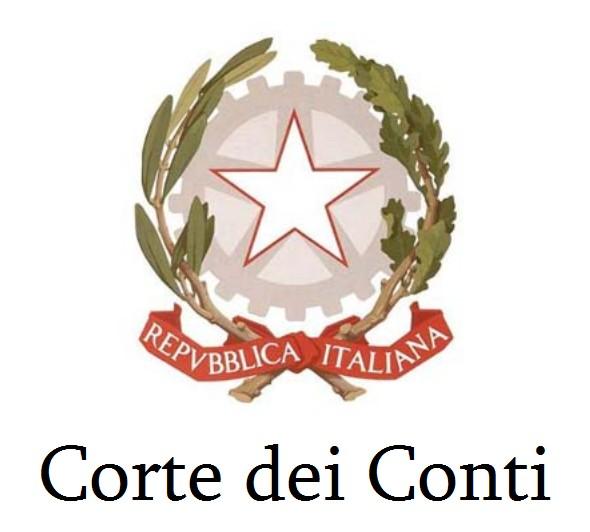Rossi Dopo Giudizio Corte Dei Conti Quot Toscana Regione Sana