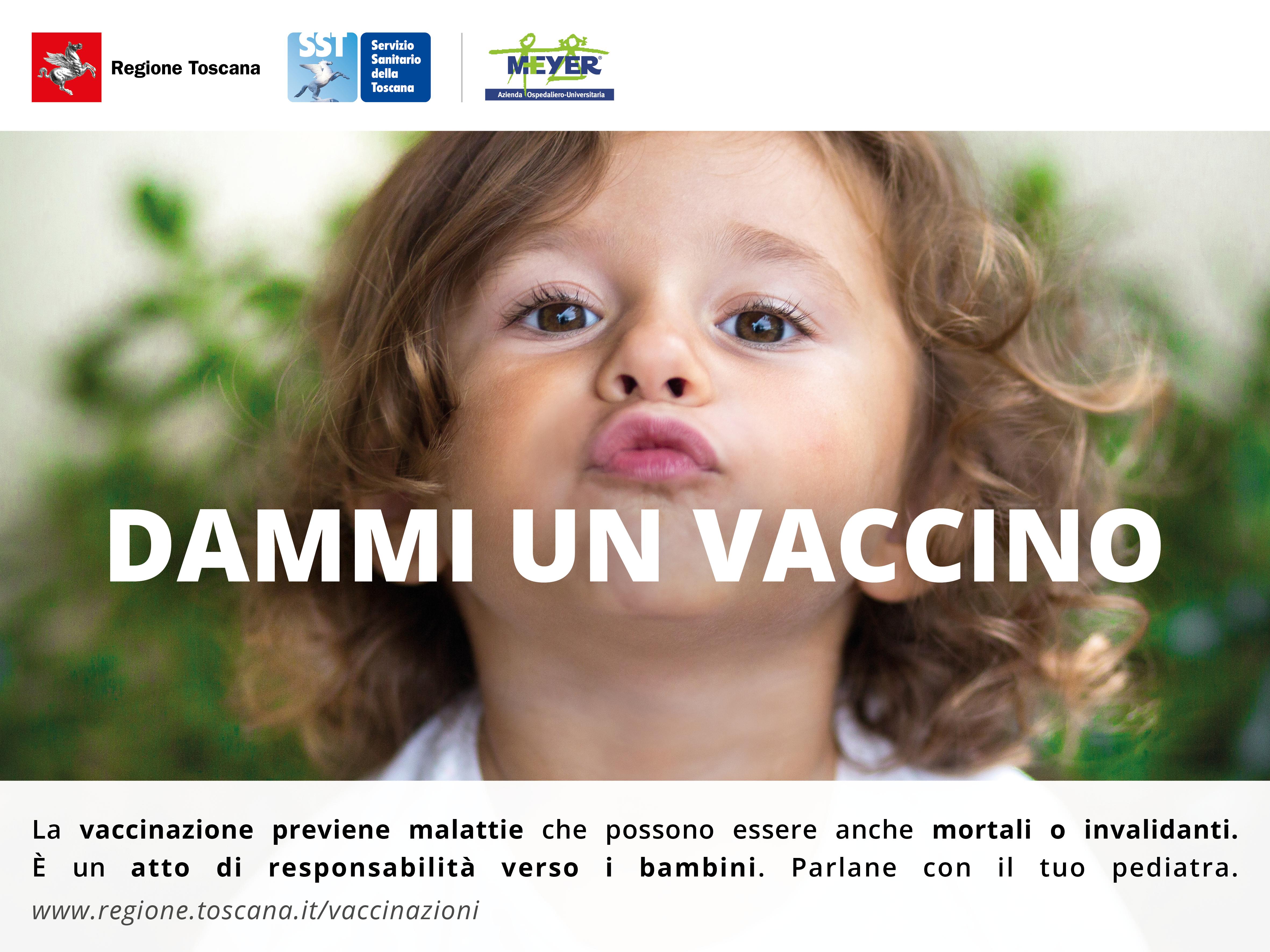 Ufficio Vaccinazioni A Prato : Un nuovo prato in sintetico per l asilo nido u croberto di ferrou d ad