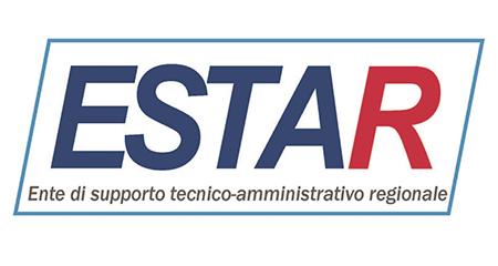 """Estar, Monica Piovi: """"Non sono stati commessi illeciti"""" - Toscana Notizie"""