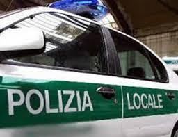 Mano tesa a Comuni e Province per la formazione delle polizie locali