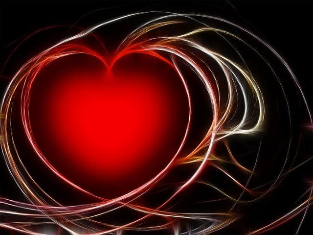 Offerta cardiologica, il progetto pilota. Bezzini il 24 settembre a Castelnuovo Garfagnana