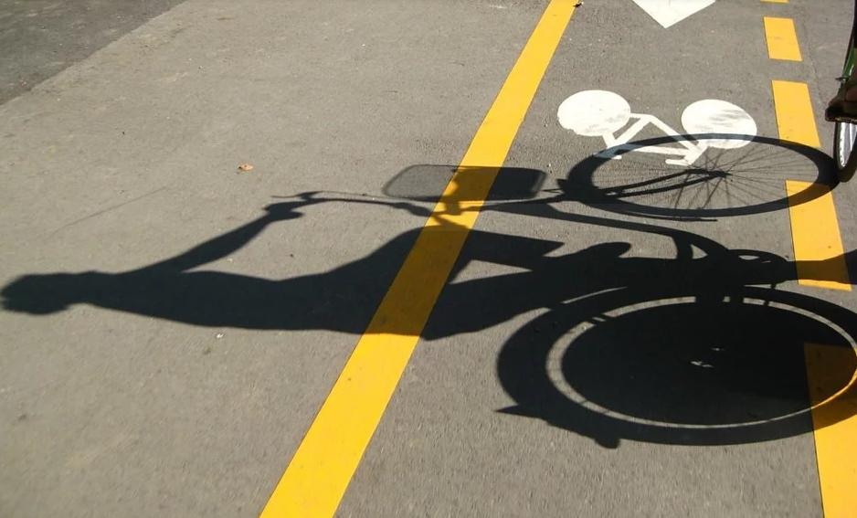 Ciclovia dell'Arno, ulteriori 500.000 euro per il tratto Montelupo-Signa