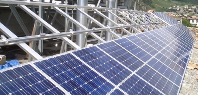 Incentivi per incremento efficienza energetica: webinar per formare tecnici e operatori