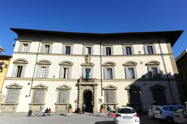 Covid-19, obbligo di medico in Toscana per trasferirsi nelle seconde case