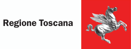 Logo Regione Toscana
